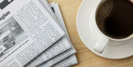 iStock-coffee-newspaper-e1357154989981-585x298