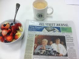 WS Breakfast 2