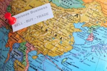 ChinaGlobalTrade