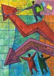econographs