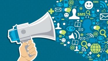 INA-3-MarketingDigest.com-5.28.2015-EDITED