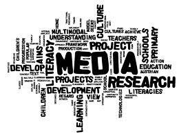 Frontrunning Media Digest