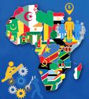 Rising-Africa