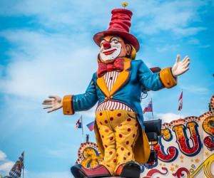 Clown-circus-300x250