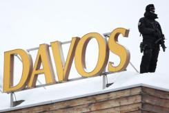 davos-troops_0