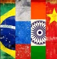 emerging-markets