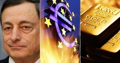 Gold-in-the-advantage-after-ECB-hints-easing-cycle-copper-steadies-620x330