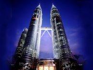 1fe26-kuala_lumpur_petronas_towers-full