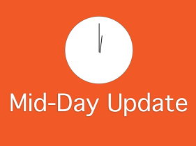 mid_day_update_2