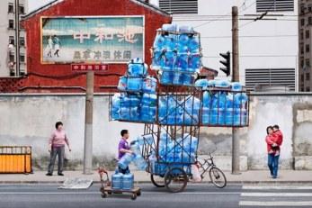 shangai-638665_w650