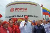 Venezuel 2