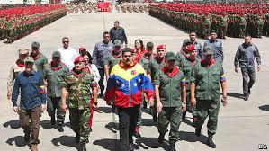Venezuel 5