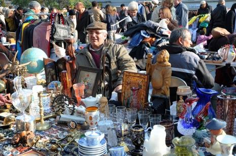 wisconsin-attractions-best-flea-markets