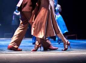 pareja-tango-argentina.jpg.1340x0_default