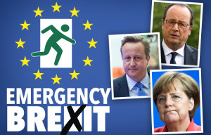 composite-emergency-brexit1