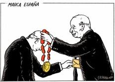 MARCA ESPAÑA4