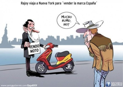 Rajoy-viaja-a-Nueva-York-para-vender-la-marca-Espana-600x428
