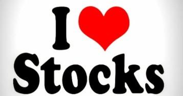 20171006_stocks