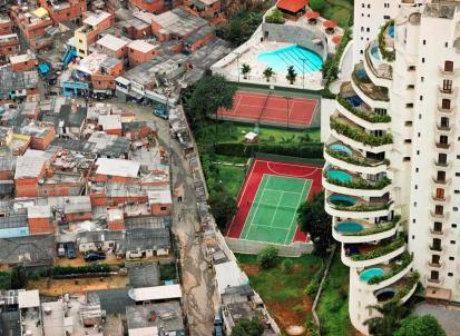 inequality-brazil