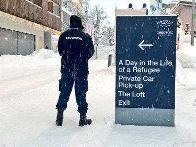 Davos18