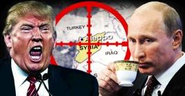 trump-putin-syria (1)